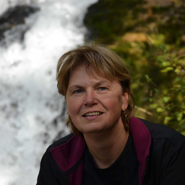 Brigita Mernik